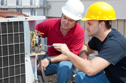 Image result for Hvac Contractor